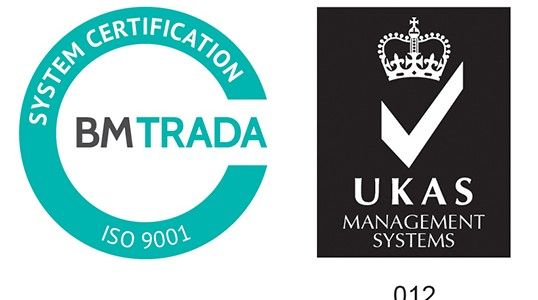 LED Eco Lights achieves ISO 9001:2008 Certification ...