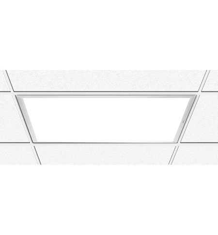 Goodlight LED ceiling panels for offices