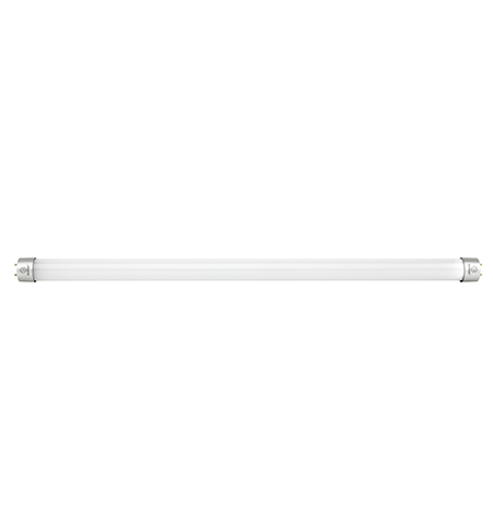 Goodlight T8 LED Tube Lighting