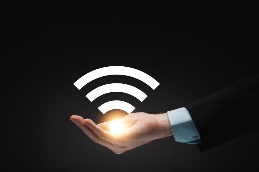 Wifi technology