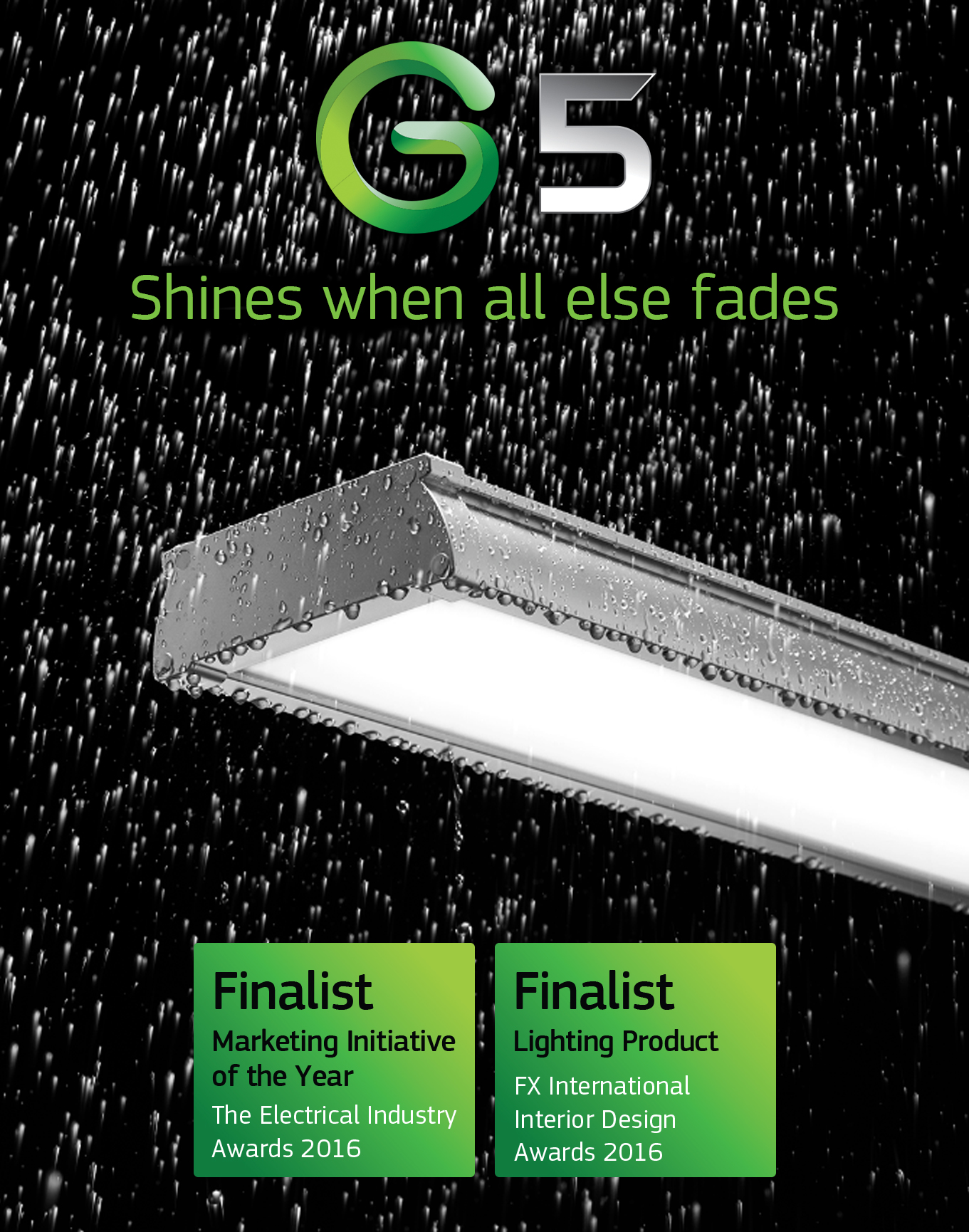 Goodlight-g5-led-batten-shortlisted-for-2-awards
