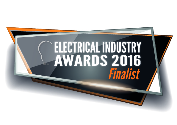The Electrical Industry Awards 2016 Finalist for Marketing Initiative of the Year for Goodlight G5 LED Batten video campaign