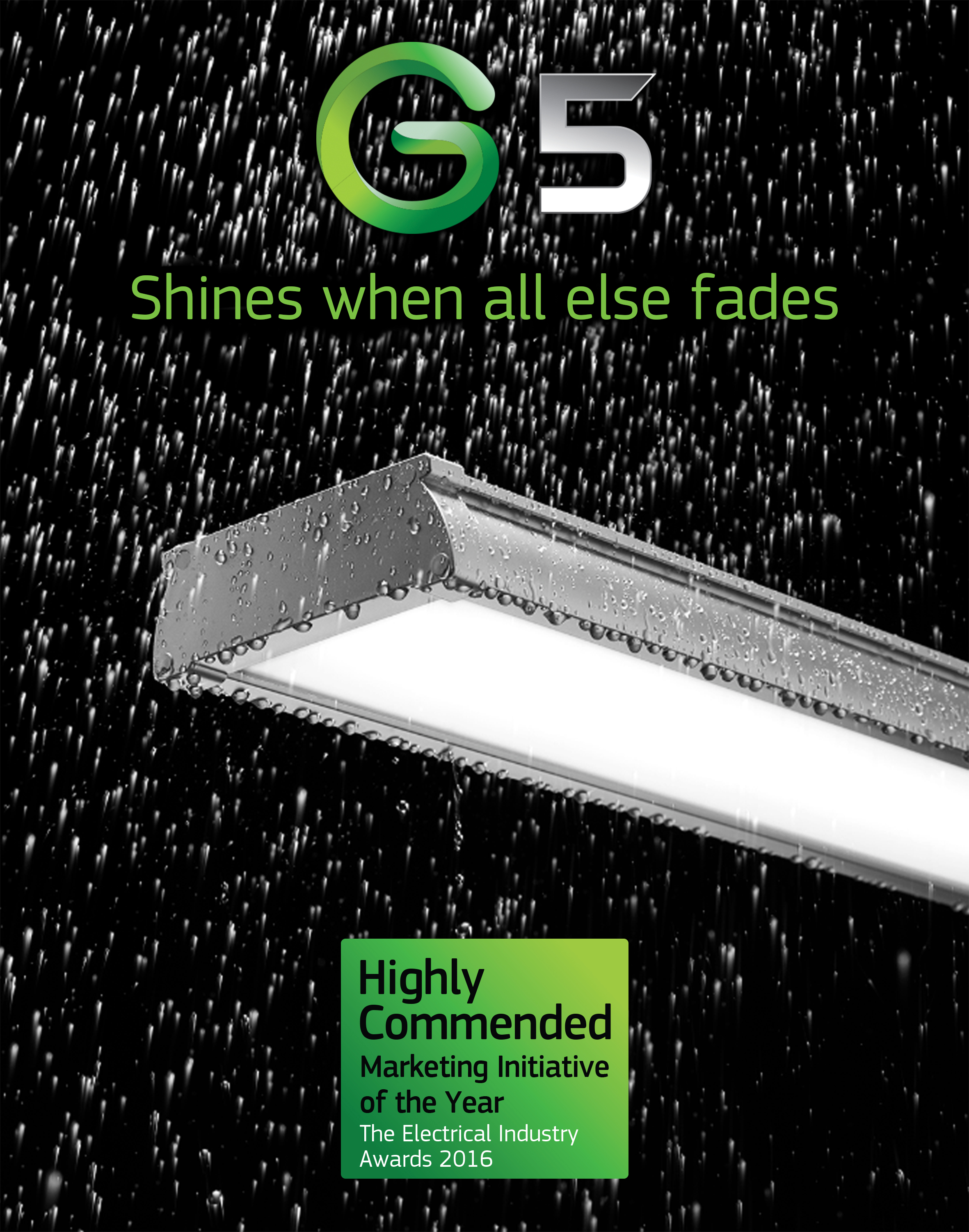 goodlight-g5-led-batten-luminaire-up-for-highly-commended-large