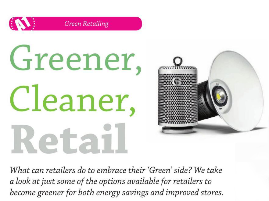 greener-cleaner-retail-lighting-goodlight-led-lighting-solutions-in-a1-retail-magazine