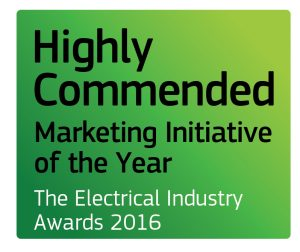 highly-commended-marketing-initiative-of-the-year-goodlight-g5-led-batten-campaign-rgb