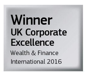 led-eco-lights-wins-uk-corporate-excellence-award-2016-by-wealth-and-finance-international