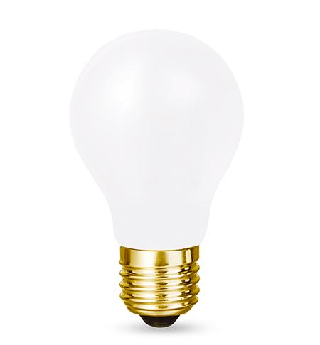 LED GLS Filament Lamp