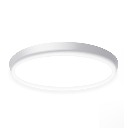 Bulkhead Lamps Replacement Glass
