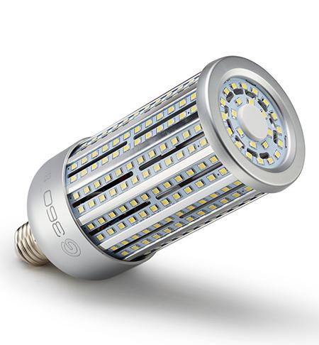 Goodlight G360 LED Corn Lamps SON LED