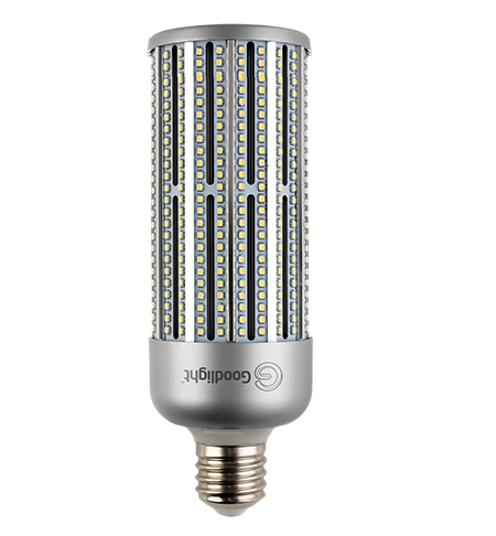 G360 LED SON / Corn / Cob L& (London Underground Approved)  sc 1 st  Goodlight & Goodlight G360 LED Corn Lamps / SON LED Lamps