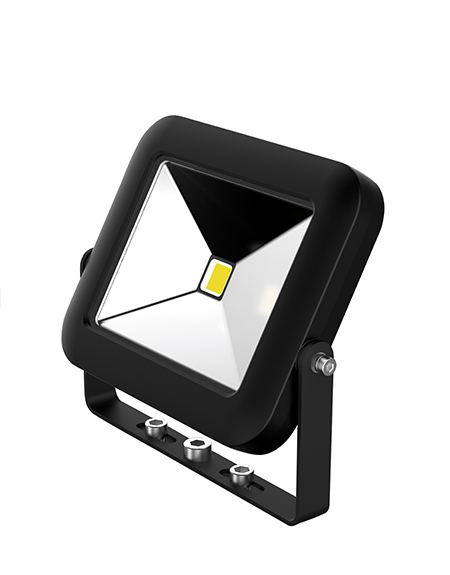 IP66 Outdoor LED Floodlights