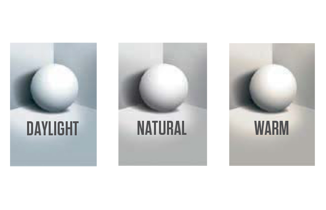Goodlight Led Lighting Technology Learn More About Our