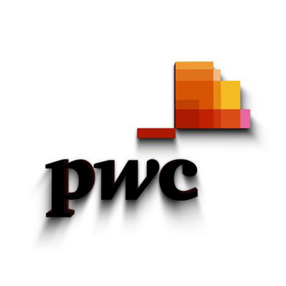 Senior Associate – Governance Risk and Compliance at PricewaterhouseCooper (PwC)