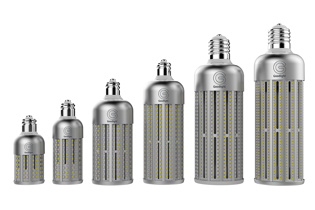 Household Outdoor Lightning Rod Png Html: Exterior LED Lighting Solutions For All Outdoor Premises
