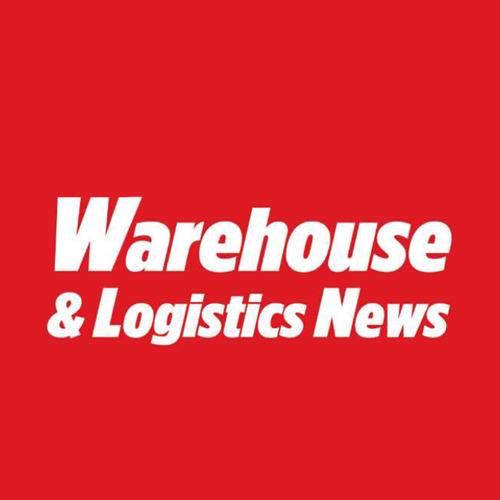 LED Eco Lights Q + A In Warehouse & Logistics News