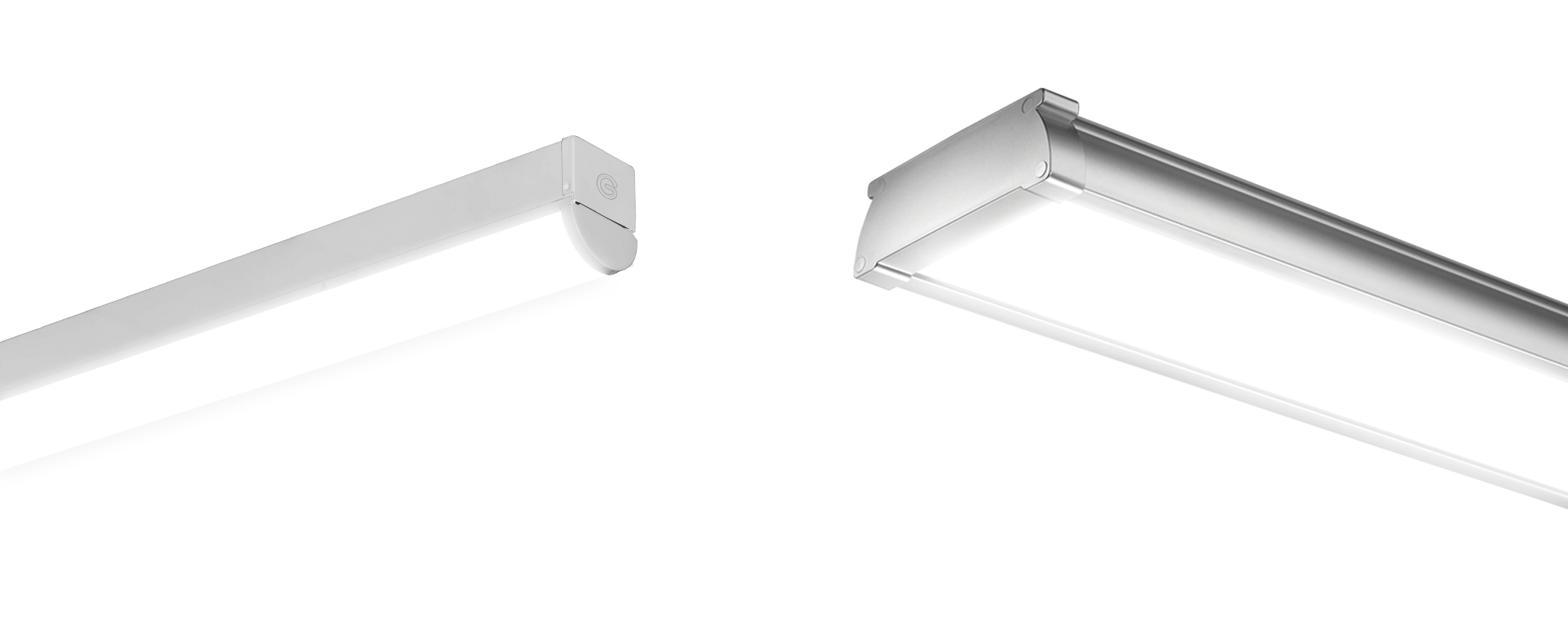 Wiring Multiple Fluorescent Lights To One Switch