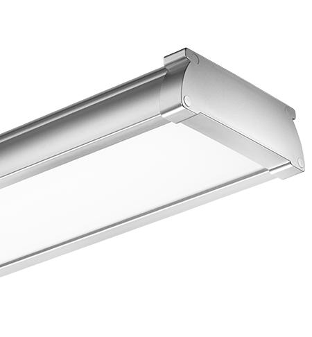 Goodlight G5-linear-luminaire