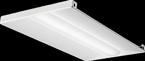 Hoopi LED panel ( backlit)